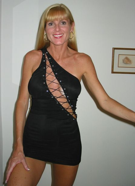Blonde Milf Ideas For The House Pinterest