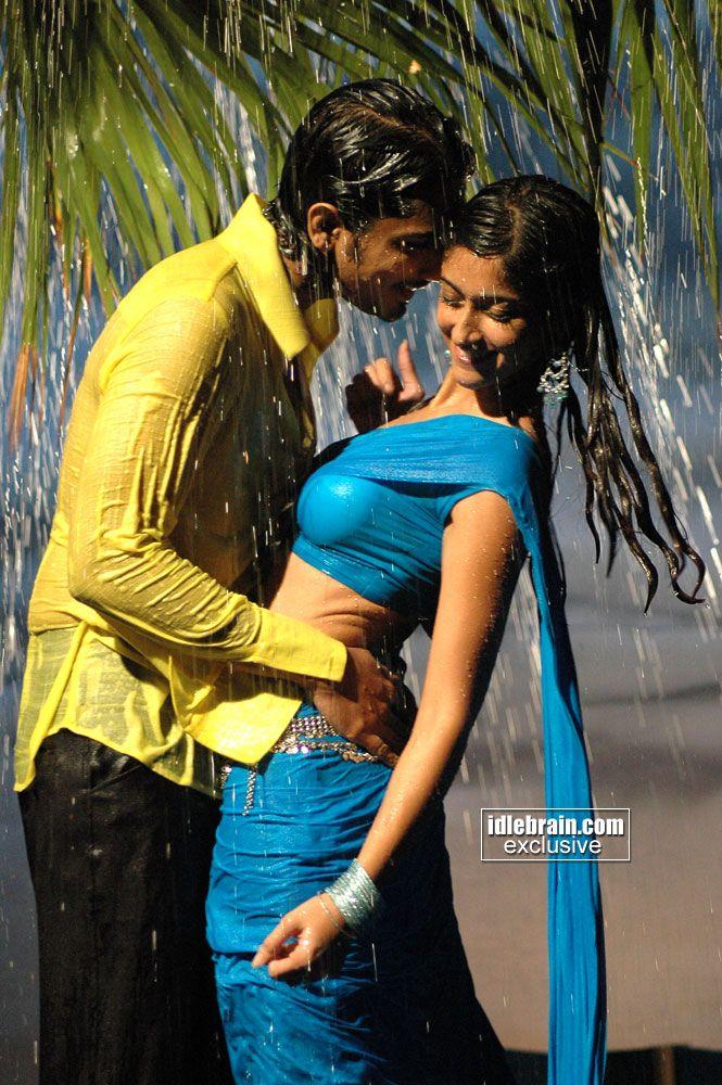 Aata photo gallery - Telugu ci...