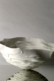 1000 Images About Ceramics On Pinterest Ceramic Pottery