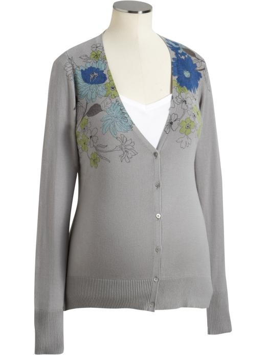 Save up to 70% on trendy maternity clothes on zulily. Apparel, Home & More · New Events Every Day · Hurry, Limited Inventory