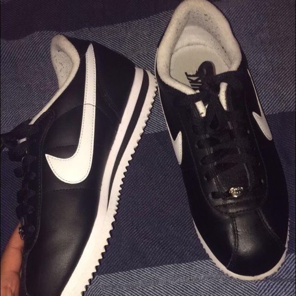 159.99 Nike Cortez 72 Cholos 404 best Cortez shoes images on Pinterest  Fashion ... e5f74b1d6