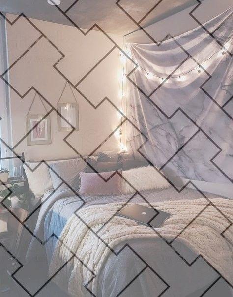 4 Astounding Useful Tips Minimalist Bedroom Furniture Woods