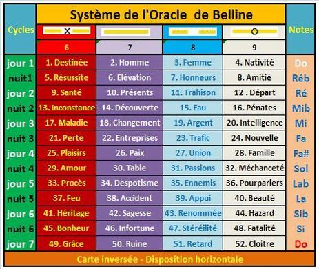 plan_belline_a18.jpg