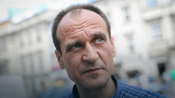Paweł Kukiz apeluje o wpłaty na komitet wyborczy