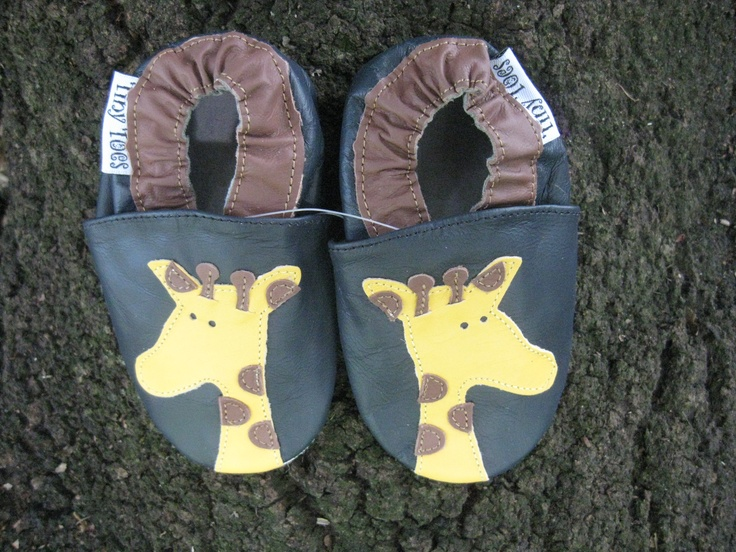 Giraffes  #TwoSoles  www.facebook.com/twosoles