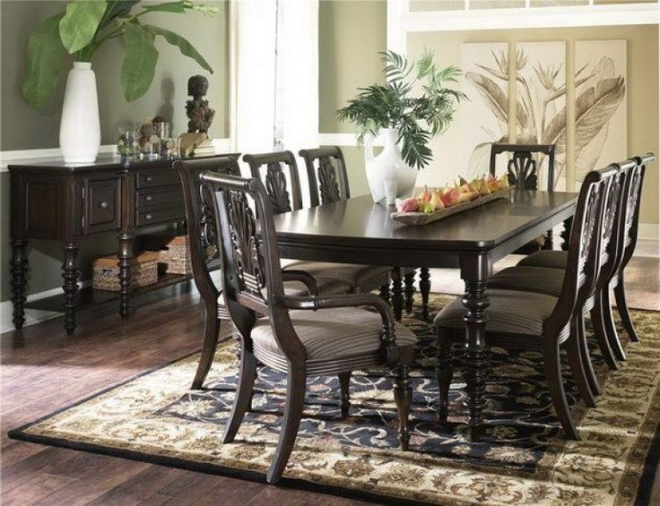 25 Best Images About Buy Dining Table On Pinterest! | Diy Dining