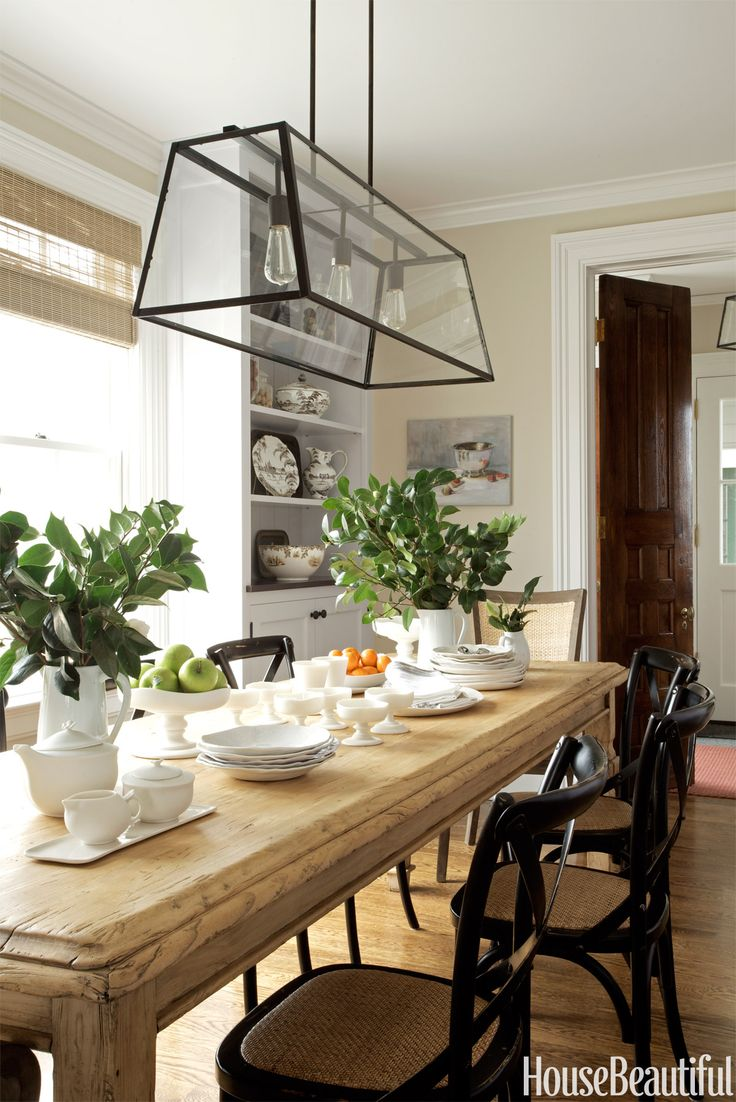 505 best home decor images on pinterest architecture room and