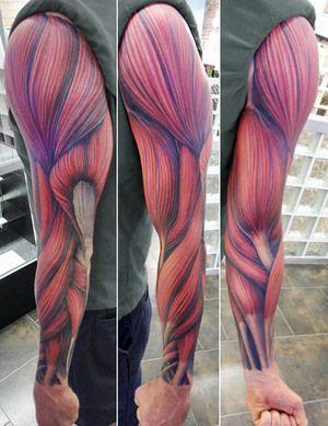 best 25 muscle tattoo ideas on pinterest facial hair types david beckham back tattoo and