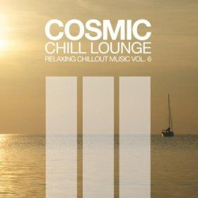 Gold Lounge feat. Safia - Lonely Beach (Setsuna Remix)