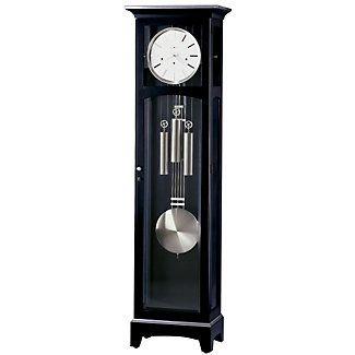 Urban 78.5H Grandfather Clock