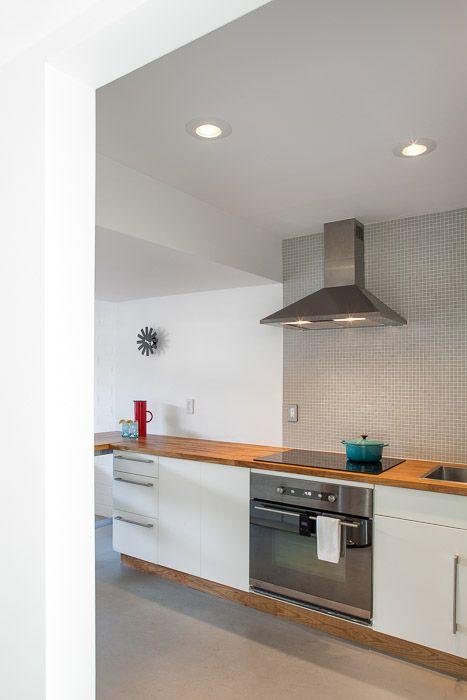 Die besten 25+ Küchenfronten ikea Ideen auf Pinterest Ikea - küche einzeln zusammenstellen