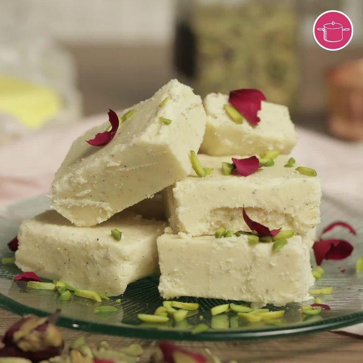 اطيب طبخة Atyabtabkha On Instagram طريقة عمل اللبنيه سهله المكو نات سكر كوبان ماء كوب زبدة 100 غرام حليب بودرة 4 أكوا Recipes Food Feta Cheese