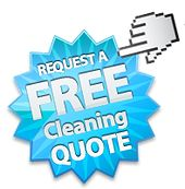 #carpetcleaning #carpetsteamcleaningperth #Endofleasingcleaningperth  Get 100% Genuine End of Lease Cleaning Perth.  To know more info visit our website - http://australiancleaningforce.com or call us Today at 1300 920 617.