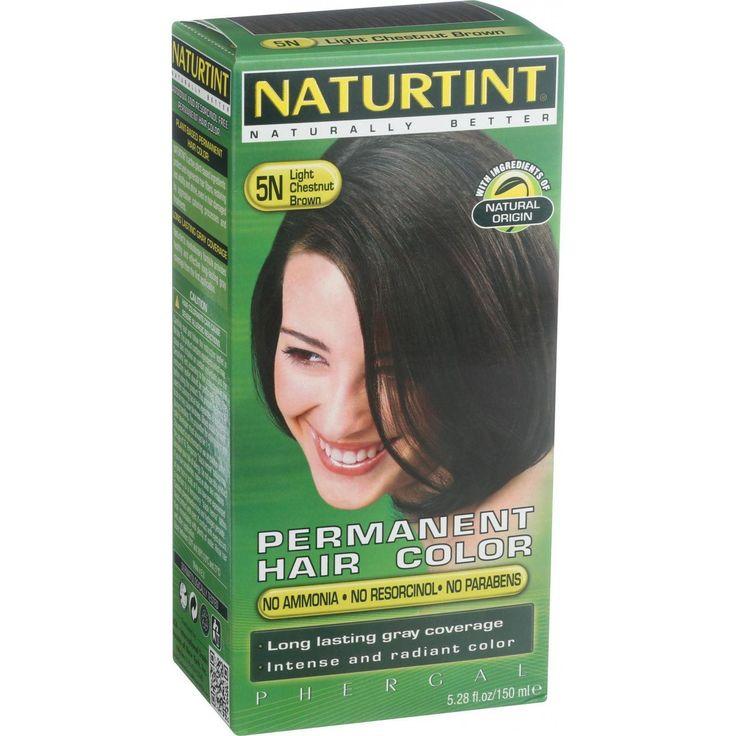 Best 25 Chestnut Brown Hair Ideas On Pinterest Auburn