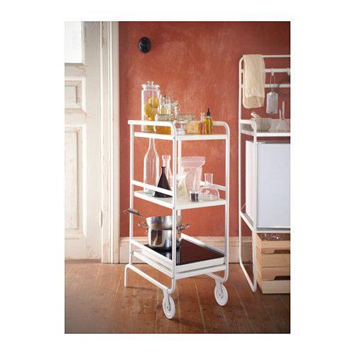 51 best ikea images on pinterest arbeitsplatte ikea. Black Bedroom Furniture Sets. Home Design Ideas