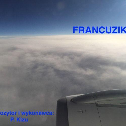 Francuzik by Christoph Kurzok on SoundCloud