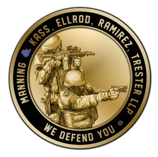 Customized challenge coins design your own challenge for Military coin design template