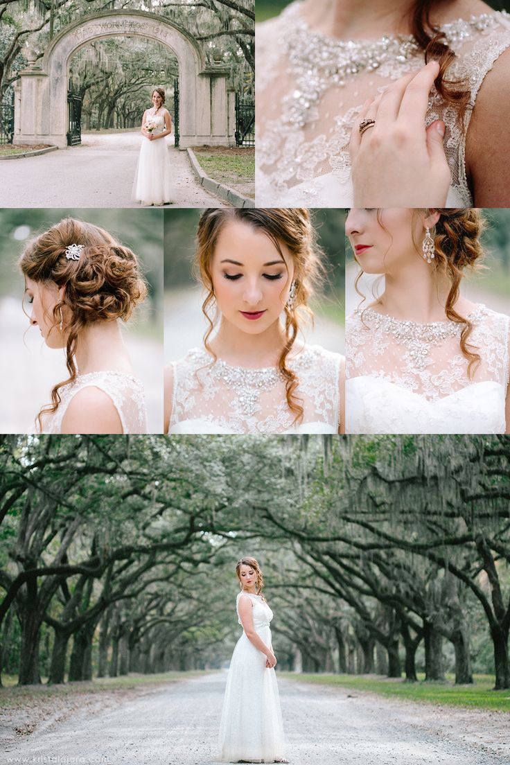 73 best Weddings and Engagements images on Pinterest   Engagement ...