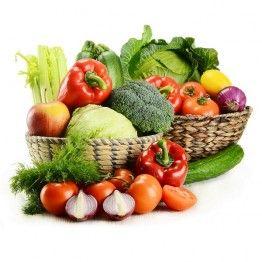 Fresh Organic Fruit Grocery Online in singapore