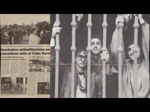 Dos profesores catalanes editen una axenda solidaria en llingua asturiana pa maestros