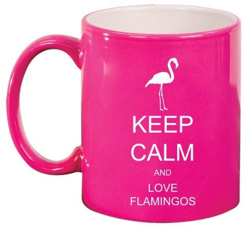 1000 Ideas About Pink Coffee Mugs On Pinterest Coffee
