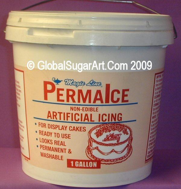 perma ice