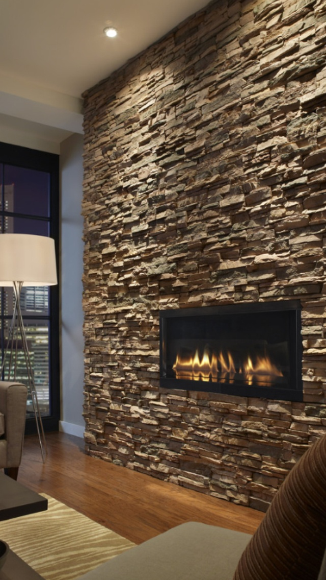 40 Best Ventless Fireplace Images On Pinterest Fireplace