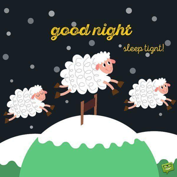 Like A Kiss Goodnight Good Night Image Good Night Good Night