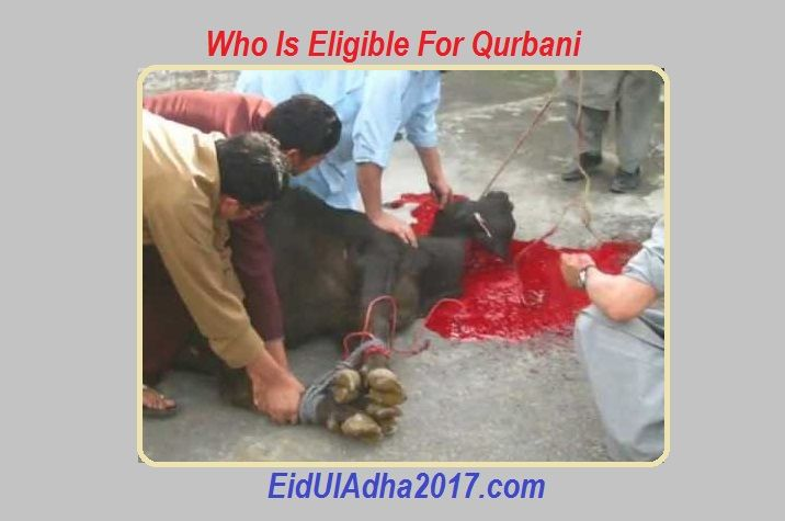 Who+Is+Eligible+For+Qurbani+–+Eid+Al+Adha+2017