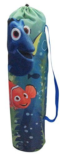 nice Disney Finding Dory Fold N Go Chair