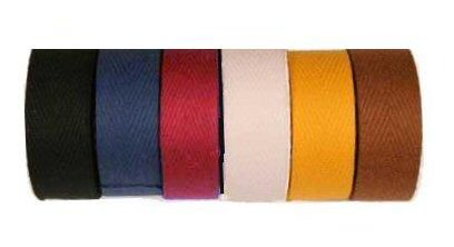 Steelsparrow is an Industrial Source to Buy goods with Competitive Prices in Market.We are Suppliers,Exportes as well as Dealers for Cotton Cloth Tapes by Online Orders.Individuals can Buy Cotton cloth tapes Online @ www.steelsparrow.com