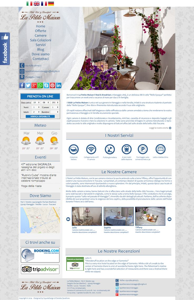 Layout with bootstrap 3, HTML5, CSS3, jQuery, AJAX, Photoshop for joomla 3.3