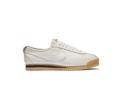 Nike Cortez 72 Women's Shoe