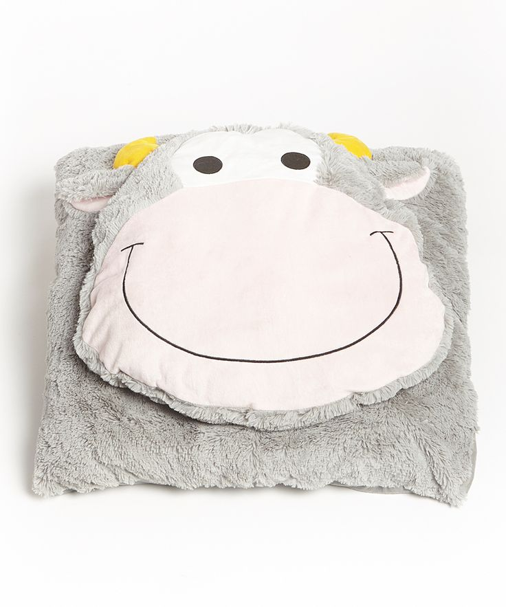 Floor Pillows For Baby : 349 best Gifts for Tweens ! images on Pinterest I want, Bestfriends and Friendship