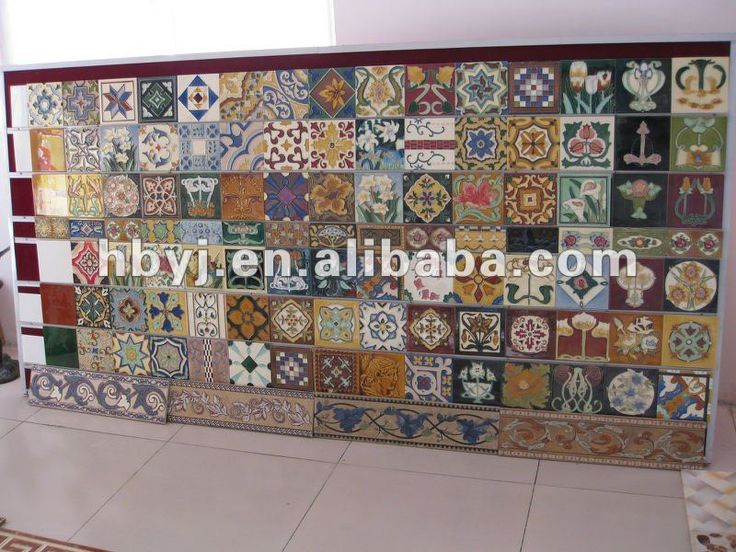 decorative ceramic wall tiles. Antique Decorative Ceramic Tiles For Uk  Buy Wall Tile 28 best retaining wall images on Pinterest Bathroom