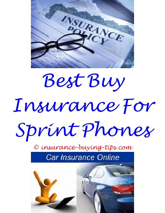 alaska auto insurance buy back - buy iphone 5s insurance.buying health insurance for parents visiting from india reasons to buy life insurance young can i buy travelers insurance at czech republic airport 3429835333