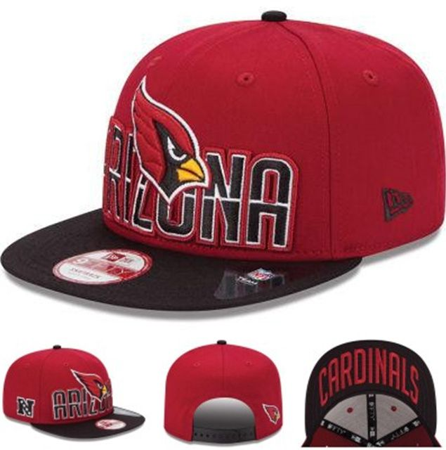 A French online store exclusively popularized for variety & quality of snapback hats among Europe.With the biggest stand out collections of the NBA, NFL, NRL, NHL and MLB have a specific sports team combined with the team logo & awesome fonts. With this unique mixture of colors, logos and text, casquette snapback's add a little life to anyone's normal wardrobe.