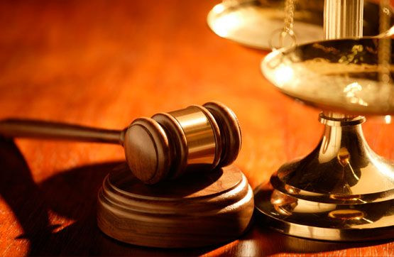 Calgary Best Criminal Defence Lawyer - http://gracialaw.ca/