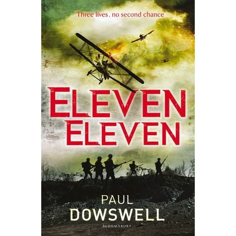 24 best ww1 books for younger readers images on pinterest book a dramatic tale set on the last day of world war i traces the stories of a german storm trooper an american airman and a british tommy whose war fandeluxe Images