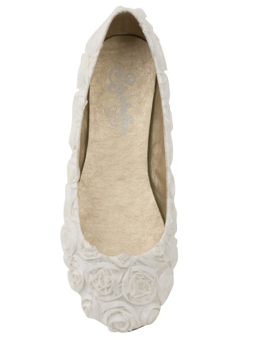 Seychelles FootwearBig Ideas, Brides Seychelles Flatware, Black Pairings, Seychelles Footwear Receptions, Dresses Ideas, Bridal Flats, Footwear Receptions Flats, Worth, Receptions Shoes