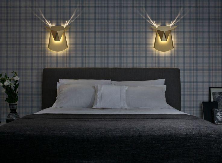 79 best Wall clock images on Pinterest Wall clocks, Clock wall - küchen wanduhren design