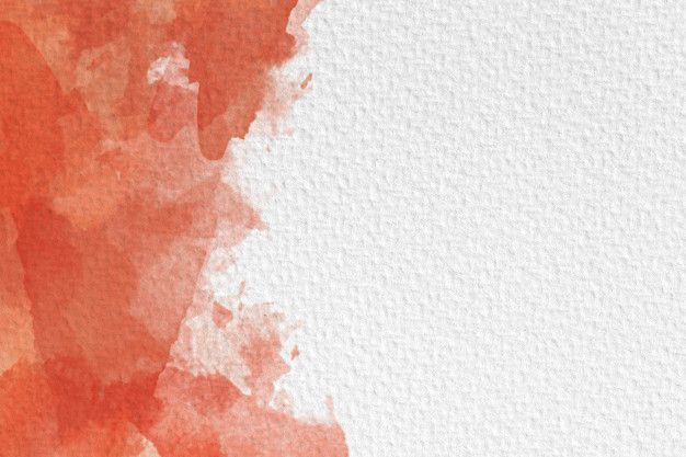 Download Watercolor Paper Texture For Free Papel Aquarela