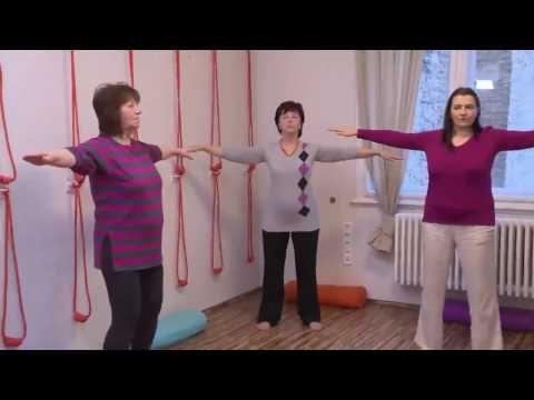 Csikung az RTL Klub Spirit műsorában