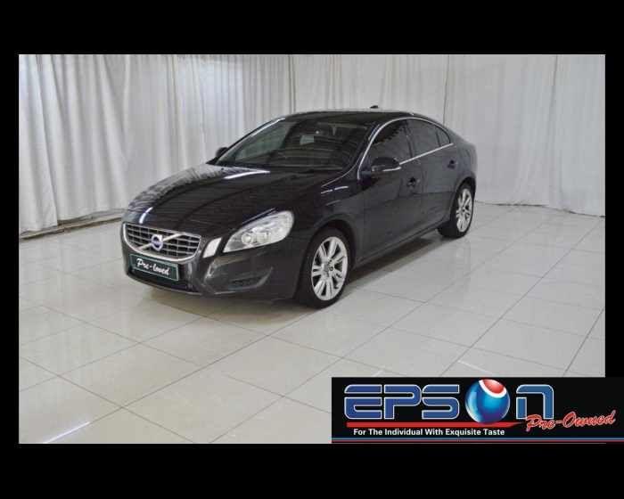 2012 VOLVO S60 T5 ESSENTIAL POWERSHIFT, http://www.epsonmotors.co.za/volvo-s60-used-for-sale-boksburg-nigel-gauteng-t5_vid_6329673_rf_pi.html