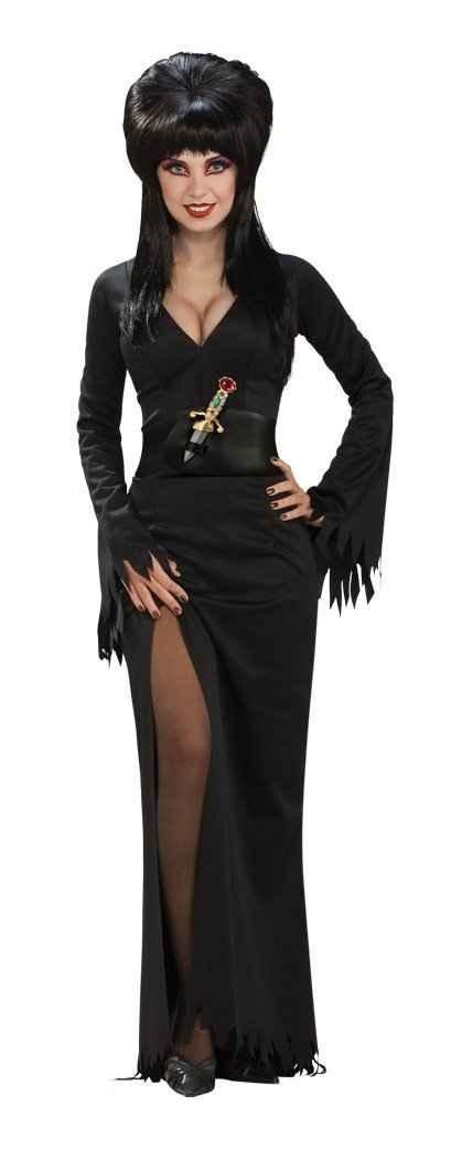 best 25+ elvira costume ideas on pinterest   bat makeup, cruelty
