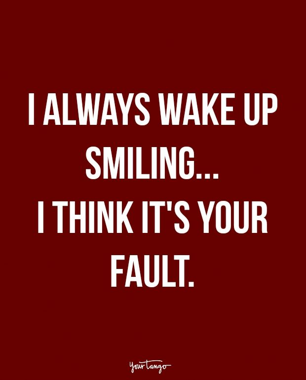 15 Good Morning Quotes To Send To Someone You Really Really Miss Good Morning Beautiful Quotes Morning Quotes Funny Good Morning Quotes