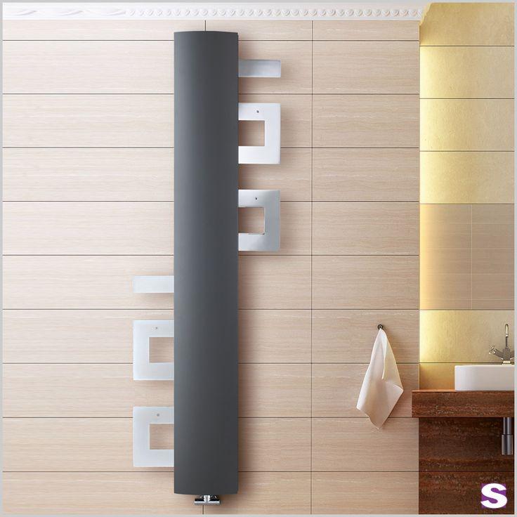 33 besten badezimmer bilder auf pinterest badezimmer hochwertig und ankleidezimmer. Black Bedroom Furniture Sets. Home Design Ideas