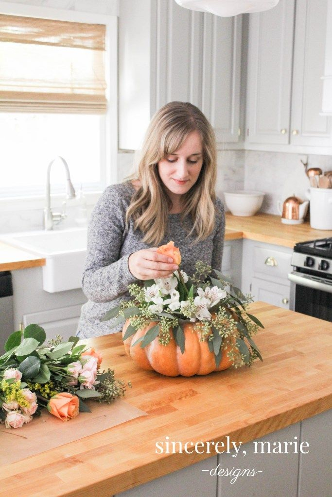 Cozy Living- Two of my Favorite Fall Traditions