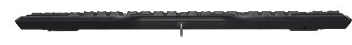 Logitech 920-003652 Logitech Gaming Keyboard G105 Call of Duty: MW3 Edition (920-003652)