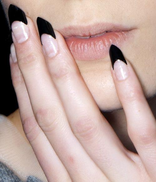 .: Nails Design, Nailart, Makeup, Beauty, Nail Design, Nail Art